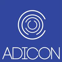 Adicon