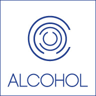 blokken-verslavingsvormen-alcohol2