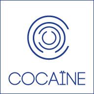 blokken-verslavingsvormen-cocaine2