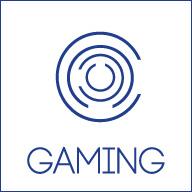 blokken-verslavingsvormen-gaming2