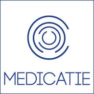 blokken-verslavingsvormen-medicatie2