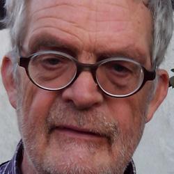 Gerard-Huvenaars