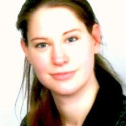 Patricia-Peelen